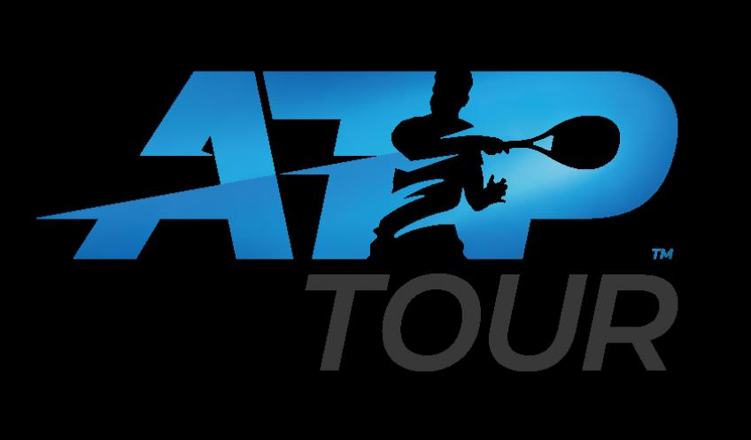 This Is Tennis: the new ATP Brand