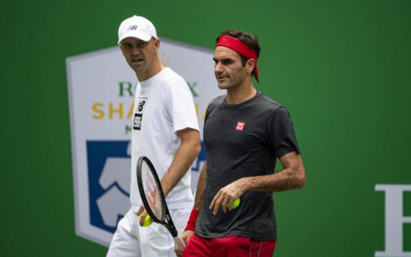 'Roger Federer, Nadal, Djokovic's era is the most difficult ever', says former Top 5