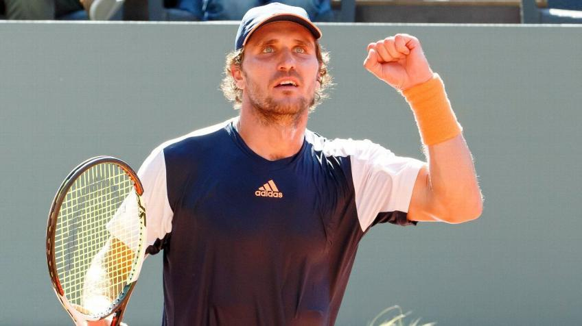 2021 ATP Cup: Mischa Zverev to skipper Germany in the 12-team event