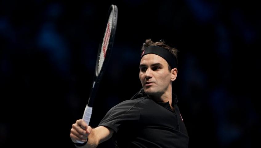 'Roger Federer will be back as soon as possible', says Top 10