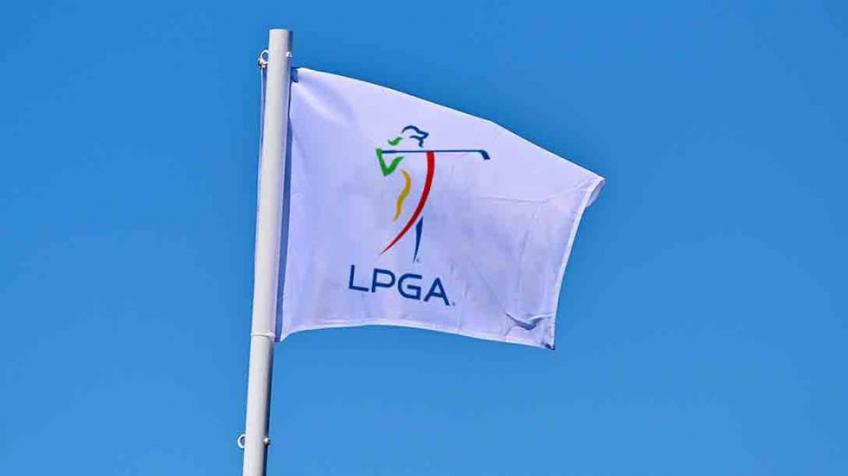 LPGA, new commissioner could be a woman
