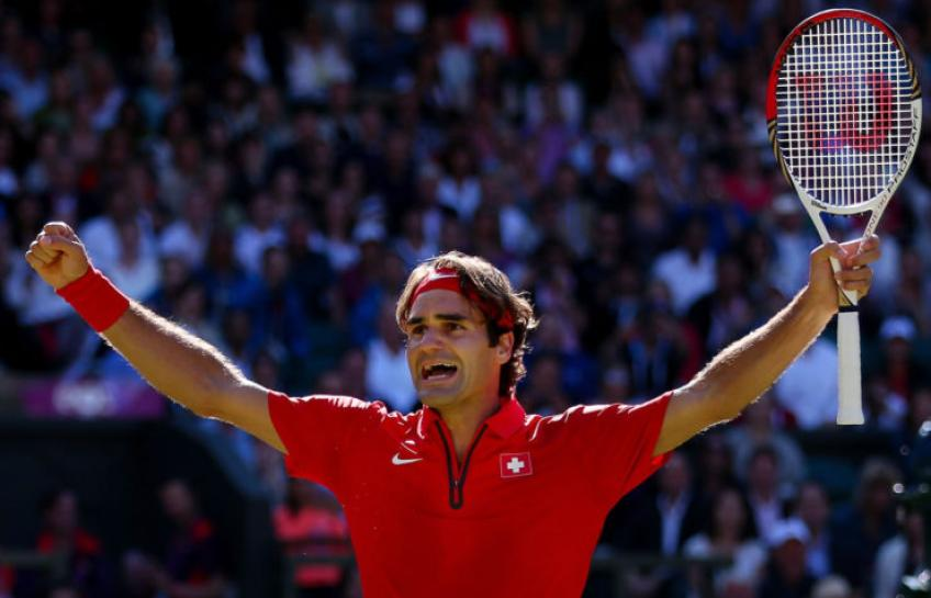 Roger Federer's Olympic gold quest could be hindered