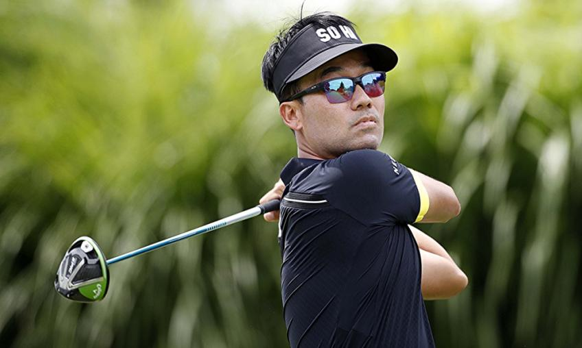 Sony Open, thrilling victory for Kevin Na