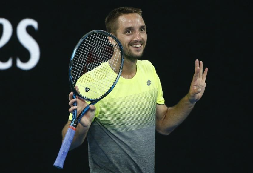 Viktor Troicki on Melbourne quarantine: If I knew, I would not have come