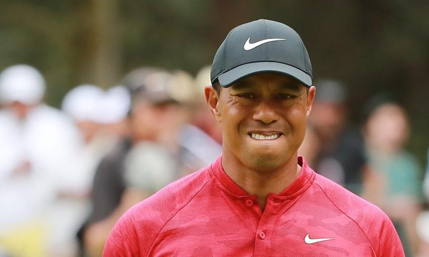 Tiger Woods, other tournaments in doubt