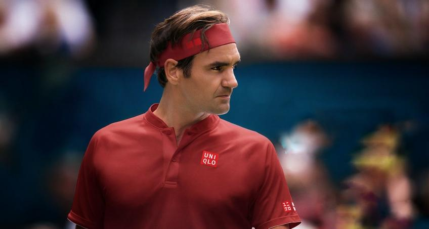 'Roger Federer is good for another major this year', says top analyst