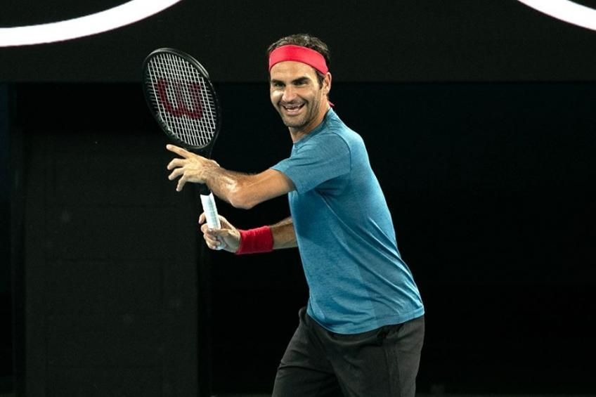 'Everyone is waiting for Roger Federer's return', says former Top 5