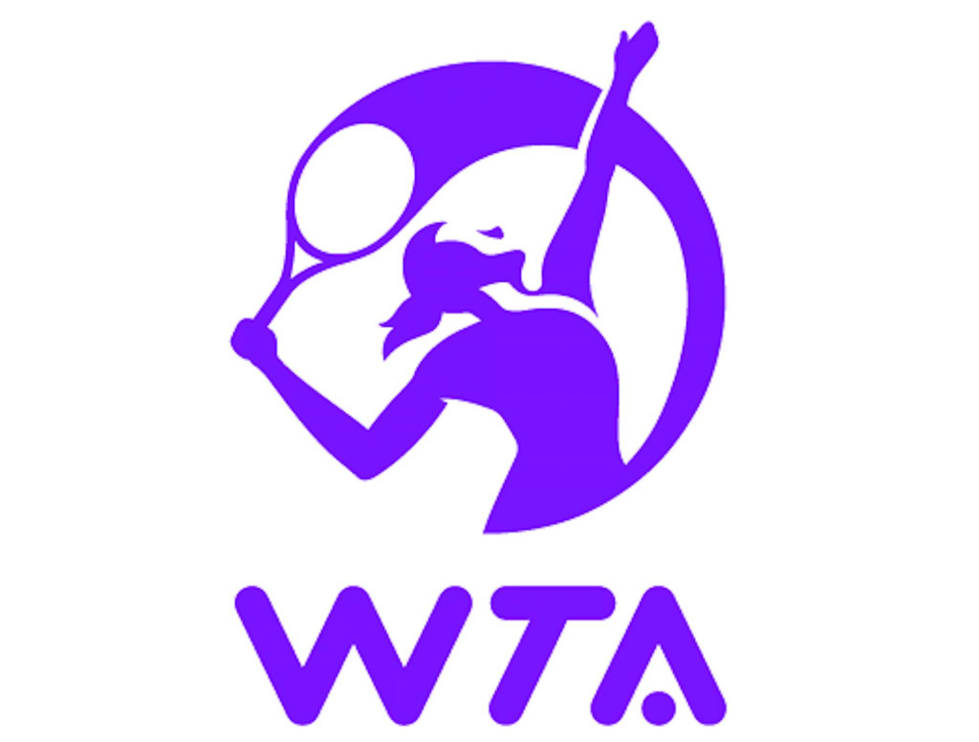 Wta 2021 Calendar WTA schedule: Here are the firsts seven weeks of 2021!