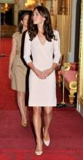 Kate Middleton to attend Queen´s Club tournament
