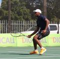 South Africa dominate seeds for Curro Junior ITF 2 tournament in Stellenbosch