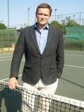 TENNIS SOUTH AFRICA ANNOUNCE DYNAMIC BOARD TO LIFT THE GAME