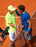 Bautista Agut: 'It's impossibile to have another Nadal in Spain'