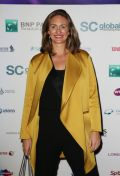 Will Mary Pierce's assistantship to Yannick Noah bring France's Fed Cup a title?