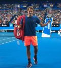 Roger Federer has MADE CHANGES to his game, CAN WIN more Slams: Matt Ebden