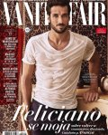 Judy Murray Gets Crazy for a Feliciano Lopez's hot photoshoot