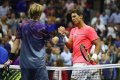 Andrey Rublev: 'I don't have any idol, I just want to be myself'