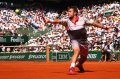 Stan Wawrinka back to practice on clay, could he return in April?