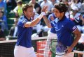 Pierre-Hugues Herbert hopes France now won't disappoint in reverse singles