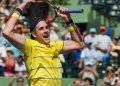 John Isner reveals the biggest investment he has made in tennis