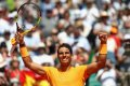 Rafael Nadal: 'Andy Murray asked me for advice'