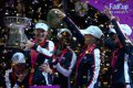 Fed Cup could face revolutionary new format in 2019!