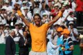 All the records broken by Rafael Nadal at the Monte Carlo Masters