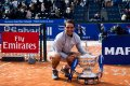 ATP Rankings: Rafael Nadal has to win Madrid to stay ahead of Roger Federer