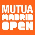 Mayor Says Mutua Open Set to Remain in Madrid