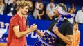 Uncertain about his future, Andrey Rublev will seek new title in Umag