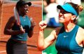French Open women's final preview: Halep, it's now or never