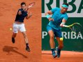French Open preview: Nadal-Thiem, first shots will be the key