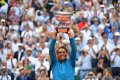 Rafael Nadal extends his greatness with 11th Roland Garros crown