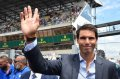Rafael Nadal speaks about the chance to enter racing world