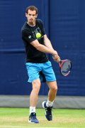 Five Ways that Andy Murray can adjust to his return on court
