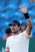 Are more Finals in the future for Mischa Zverev after Eastbourne?