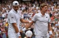Twitter explodes for Isner-Anderson match: Roddick, Corretja and more