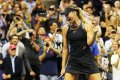Here is what Maria Sharapova will wear at the US Open (Pics Inside)