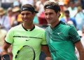Roger Federer, Rafael Nadal weigh in on new Davis Cup format