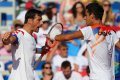 World number 3 returns to Croatian Davis Cup squad after four years