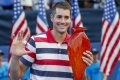 US Open 2018: American men aims to make US tennis great again