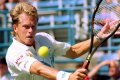 August 28, 1990: Stefan Edberg suffers shocking defeat at the US Open