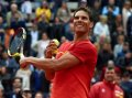 Revealed: French players who will face Rafa Nadal-led Spain in Davis Cup SF