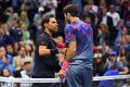 Nadal vs del Potro: What to expect today and what happened here a year ago?