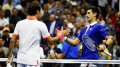 US Open send statement over Roger Federer, Novak Djokovic criticism