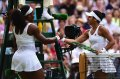 Heather Watson: Serena Williams was under a lot of stress at US Open final