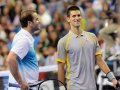 I would have loved to face Pete Sampras, says Novak Djokovic