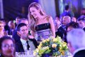 My wife Jelena is the most important person in my life: Novak Djokovic