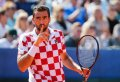 Marin Cilic on Verdasco-ballboy controversy: You have to respect everyone