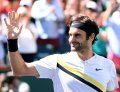 Light tournaments schedule is working against Roger Federer, says expert