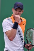 Kyle Edmund ups his level on Monfils to win career title at Antwerp